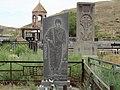 059 Armenian war hero Nagorno Karabakh (1540613211).jpg