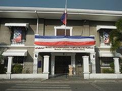 0673jfMalolos City, Bulacan Roads Shrine Landmarksfvf 16