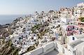 07-17-2012 - Oia - Santorini - Greece - 28.jpg
