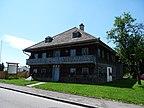 Geinberg - Thermalbad - Austria