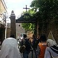 08-2015-05-08 دير الآباء اليسوعيين المدخل.jpg