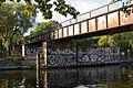 09020332 Bahndamm Landwehrkanal Berlin.jpg