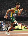 090912 - Jack Swift - 3b - 2012 Summer Paralympics.jpg
