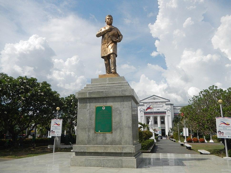 09096jfBulacan Military Area Park Facade Bulacan Provincial Capitol Malolos Cityfvf 03