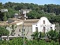 096 Can Pau Cusó (Premià de Dalt), riera de Sant Pere 132, des de la cra. de Premià de Mar.jpg