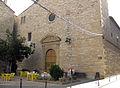 098 Església de la Mercè.jpg