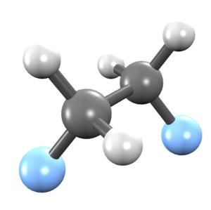 1,2-Difluoroethane