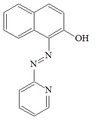 1-(2-piridilazo)-2-naftolo.PNG