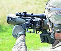 1-91 Cavalry Regiment fires M3 Carl Gustav rocket launcher 160818-A-UP200-278.jpg
