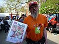 1. Mai 2012 Klagesmarkt330.jpg