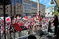 1. Mai 2012 in München 039.jpg
