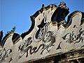 100024Golden Gate National Park+ID2411215+010+DSC00087A.jpg