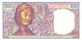 1000 francs 02.png