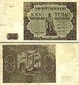 1000 zł 1947.jpg