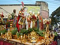1003Holy Wednesday processions in Baliuag 38.jpg