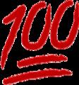100 emoji.png