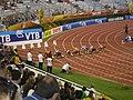 100m - Men.JPG