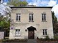 101012 X Pavilion of Citadel in Warsaw - 10.jpg