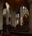 10146 Sint Laurentiuskerk te Ginniken 4.jpg