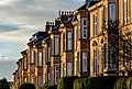 1019-1041 Cathcart Road and 3 Stanmore Road, Glasgow, Scotland 09.jpg