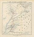 103 of 'Dr. Wilh. Junker's Reisen in Afrika 1875-1886. Nach seinen Tagebüchern unter der Mitwirkung von R. Buchta herausgegeben von dem Reisenden ... Mit ... Original-Illustrationen, etc' (11202470843).jpg