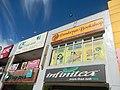 1057Malolos City Buildings Bulacan 16.jpg