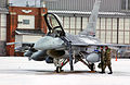 107th Fighter Squadron General Dynamics F-16C Block 30C Fighting Falcon 86-0235.jpg