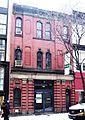 109 West 17th Street.jpg