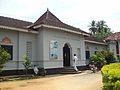 10Sripalee College.jpg