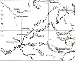 10 of 'History of the Boers in South Africa ... with three maps' (11189449154), crop.jpg