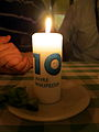 10er Kerze.JPG