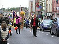 10th Annual Mid Summer Carnival, Omagh (10) - geograph.org.uk - 1362677.jpg