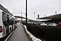 11-12-23-flughafen-salzburg-by-RalfR-30.jpg