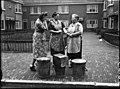 11-17-1949 06818A Staking stadsreiniging (6742596225).jpg