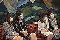 11.02 總統接見「世界華人工商婦女企管協會訪問團」 (50557664992).jpg
