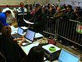 11.19.11UnionCityFreeTurkeysByLuigiNovi31.jpg