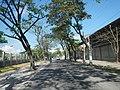 1115San Nicolas, Minalin Santo Tomas Pampanga Landmarks 45.jpg