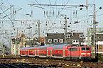 111 127-7 Köln Hauptbahnhof 2015-12-03-02.JPG