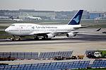 113aw - Garuda Indonesia Boeing 747-441, PK-GSI@FRA,20.10.2000 - Flickr - Aero Icarus.jpg
