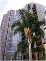 11766 Consulate Building.jpg