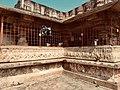 11th 12th century Chaya Someshwara Temple, Panagal Telangana India - 53.jpg