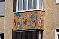 12-06-05-innsbruck-by-ralfr-020.jpg