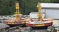 12-meter discus buoys.jpg