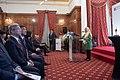 12.10 總統出席「第13屆亞洲民主人權獎頒獎典禮」 (46254034081).jpg