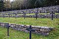 120406-Breitenbach-04.jpg