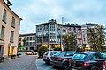 12051 Alba, Province of Cuneo, Italy - panoramio.jpg