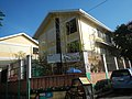 1226Roads Payatas Bagong Silangan Quezon City Landmarks 18.jpg