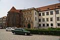 1235viki Brzeg - zamek. Foto Barbara Maliszewska.jpg