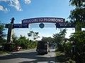 1256Santo Niño Paombong Malolos CityBulacan 36.jpg