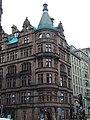125 Saint Vincent Street, Glasgow (37221725791).jpg